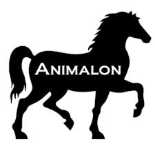 Animalon