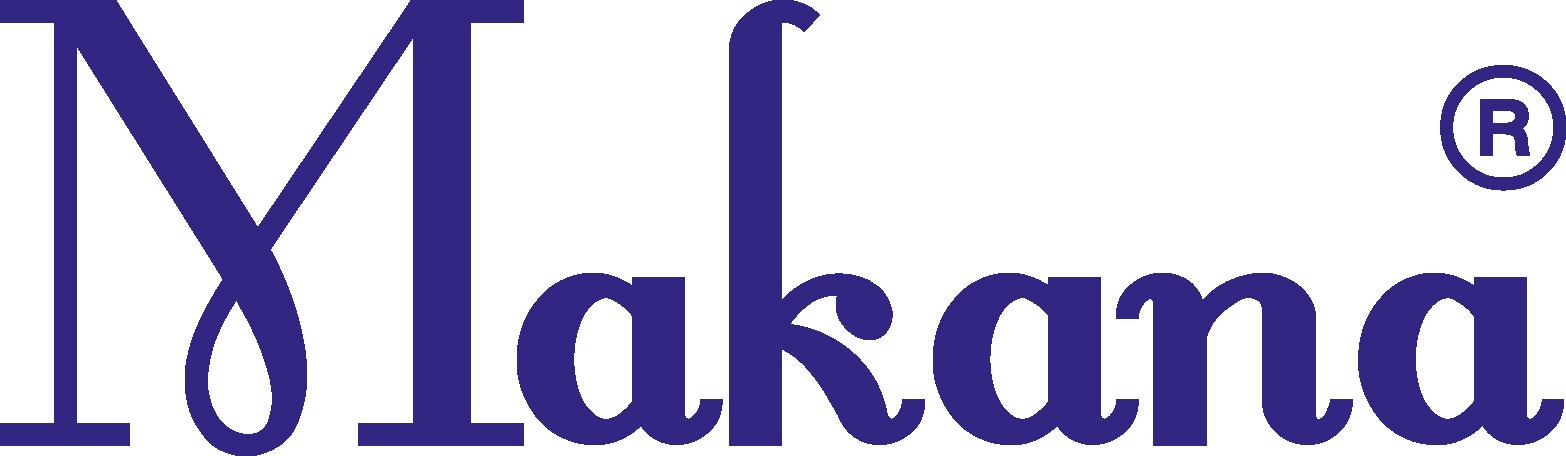 LOGO_MAKANA