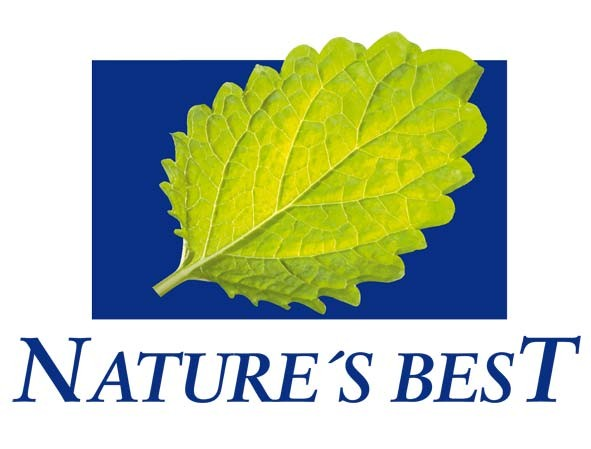 Logo_NaturesBest_weboptimiert