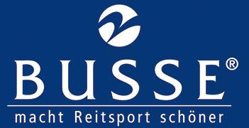 logo_busse_bl